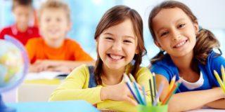 Анализы ребенку в школу для оформления справки 026-у-2000