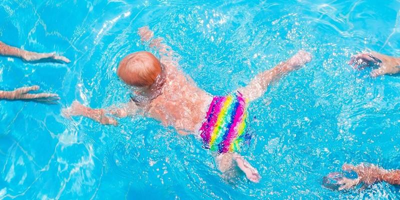 Анализы для бассейна ребенку: какие нужны, где сдать, оформление справки