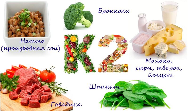 диета для детей с гемофилией