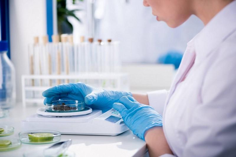 Как правильно сдавать анализы на дисбактериоз у ребенка